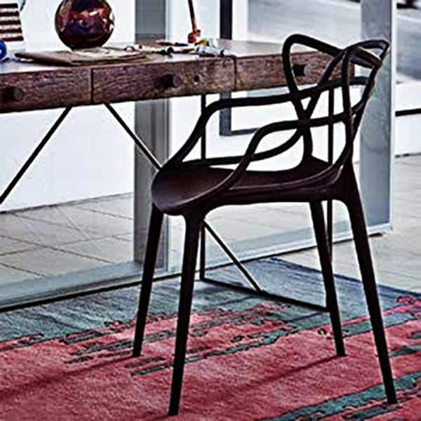 Super Shop 2Xhome Single Modern Contemporary Design Master Green Pdpeps Interior Chair Design Pdpepsorg