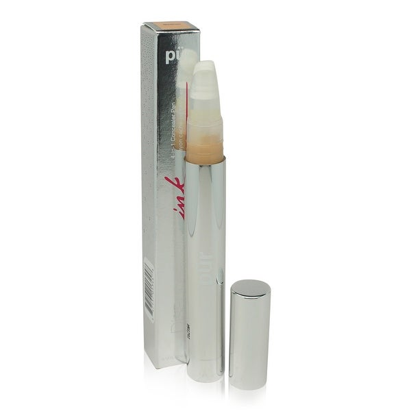 PUR Disappearing Act Concealer Pen - Medium 0.12 Oz