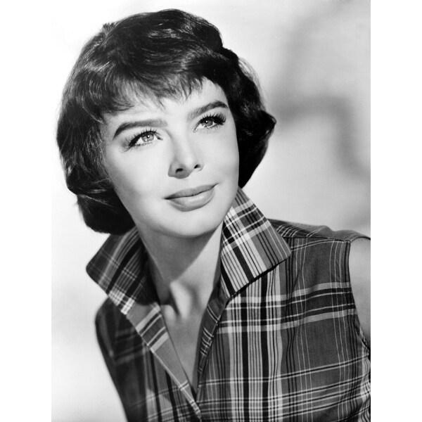 Janet Munro - Biography - IMDb