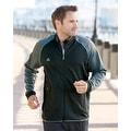 adidas - CLIMAWARM® Plus Full-Zip Jacket - Thumbnail 5
