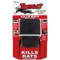 Tomcat Rat Snap Trap - Thumbnail 0
