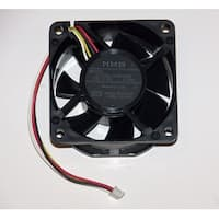 Epson Projector Exhaust Fan - PowerLite 1716, 1720, 1725, 1730W, PowerLite 1735W