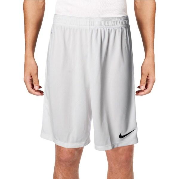 0fc2eb8225f3c Shop Nike Mens Athletic Shorts Jgging Stretch - Free Shipping On ...