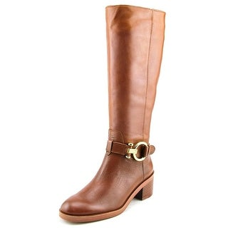 Coach Women S Boots Shop The Best Brands Overstock Com