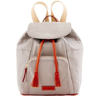 Dooney & Bourke Nylon Large Backpack (Introduced by Dooney & Bourke at $198 in Oct 2016)