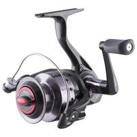 Quantum Fishing Optix Spin Fishing Reel (Size 10)