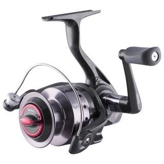 Quantum Fishing Optix Spin Fishing Reel (Size 10)