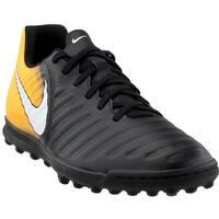 3fe6f561b5e49 Shop Nike Flex Experience RN 7 4E Black Black-Anthracite AA7405-002 ...