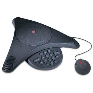 Refurbished Polycom 2200-00696-001-R SoundStation EX