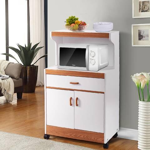 Buy Kitchen Storage Amp Organization Online At Overstock