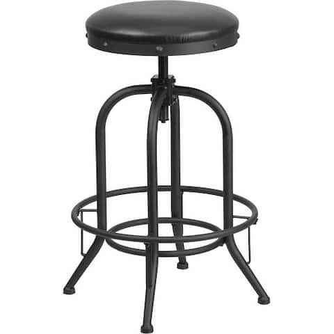 Buy Swivel Counter Amp Bar Stools Online At Overstock Our