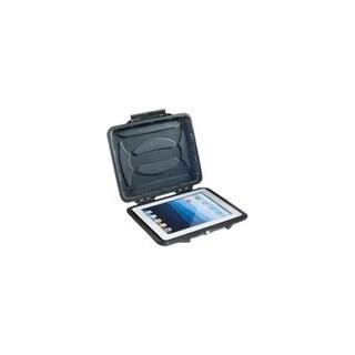 Pelican 1065003110M CASE TABLET SLIM LINE CASE