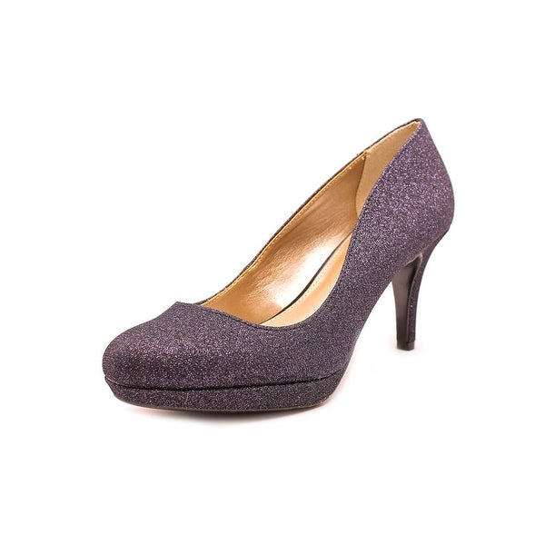 Alfani Madyson Women Ink Sandals