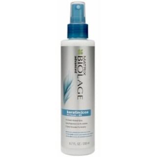 Matrix Biolage Keratindose Pro-Keratin Renewal Spray, 6.7 oz