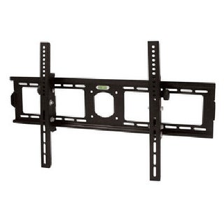 """Siig - Ce-Mt0712-S1 - Lcd Plasma Wall Mnt 32"""" To 60"""""""