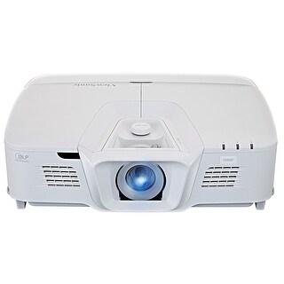 Viewsonic Pro8530hdl 5200 Lumens 1080P Hdmi Lens Shift Projector