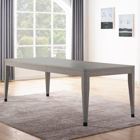 The Gray Barn Fairwood 90-inch Dining Table