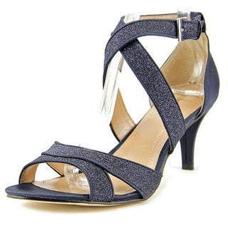Style & Co Pravati Open Toe Synthetic Sandals
