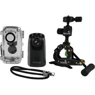 Brinno Construction Cam Bundle with TLC200 f/1.2 Time Lapse Camera/ Housing/ Wall Mount|https://ak1.ostkcdn.com/images/products/is/images/direct/4e2fd8aea89489f60aa295ce2da809bab3def603/Brinno-Construction-Cam-Bundle-with-TLC200-f-1.2-Time-Lapse-Camera--Housing--Wall-Mount.jpg?impolicy=medium