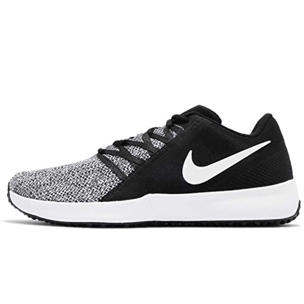 Shop Nike - Varsity Complete Trainer