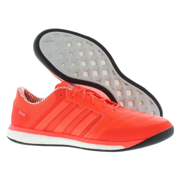 Adidas FF boost Soccer Men's Shoes Size