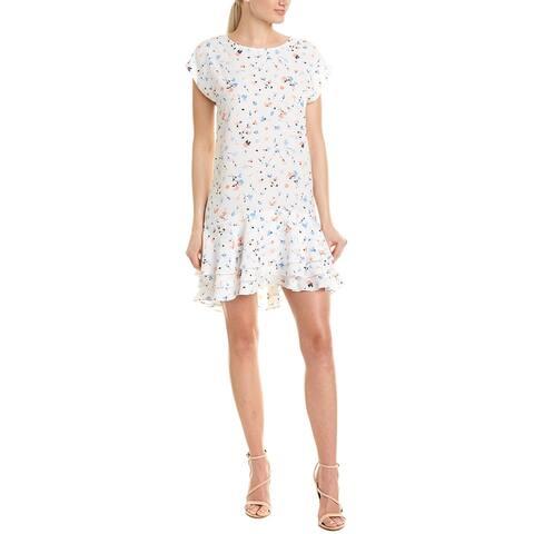 Joie Coreen Shift Dress