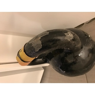 CAP Barbell 45 lb Kettlebell