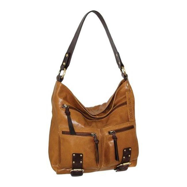 38ae1e8de2d2 Nino Bossi Handbags