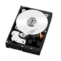 "Western Digital Blue Wd5000azlx-20Pk 500Gb 3.5"" Desktop Internal Hard Drive 7200 Rpm Sata 6Gbps 64Mb Cache"
