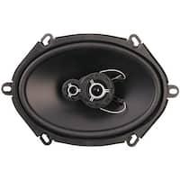Sedona Series Full-Range 3-Way Speakers - 5 in. x 7 in.
