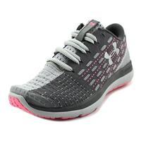 Under Armour BPS Slingflex  OCG/RHG/OCG Athletic Shoes