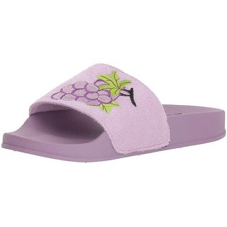 Dolce Vita Kids' Selby Slide Sandal