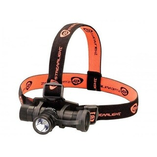 Streamlight 1000 Lumen C4 LED ProTac HL USB Rechargeable Headlamp