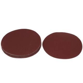 6 Dia Polishing Round Abrasive Sanding Sandpaper Sheet Disc 120 Grit 10 Pcs|https://ak1.ostkcdn.com/images/products/is/images/direct/4e42f30675c76261ac73fe7e5b316ede4614355f/6-Dia-Polishing-Round-Abrasive-Sanding-Sandpaper-Sheet-Disc-120-Grit-10-Pcs.jpg?impolicy=medium