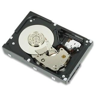 Dell 400-AJPH Hard Drives