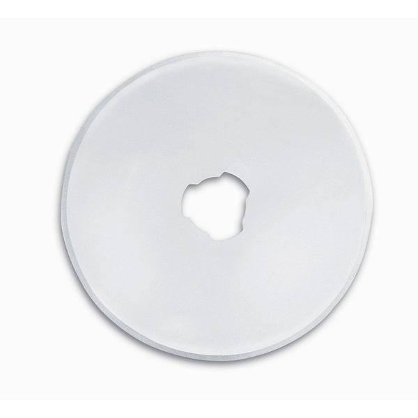 Fiskars 9531 6984 Rotary Straight Blade, 45 mm