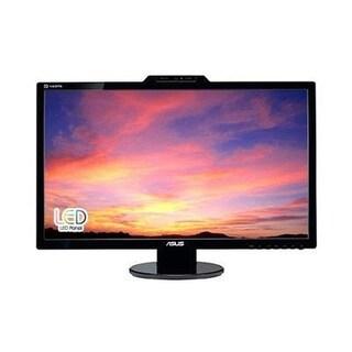Asus US VK278Q 27 Led LCD Monitor