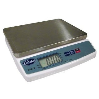Globe - GPS10 - Portion Control Scale