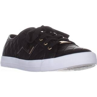 7344d8410 Buy Guess Women s Sneakers Sale Online at Overstock