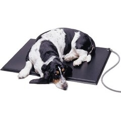 K&H Manufacturing KH1020 Large K&H Manufacturing Lectro-Kennel Heated Pad