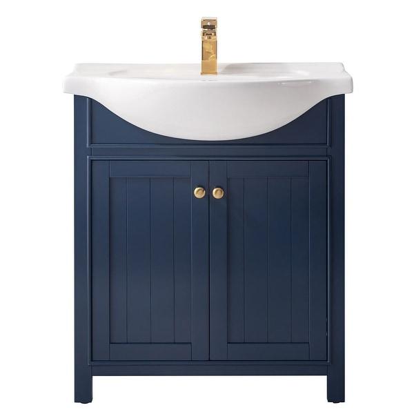 "Marian 30"" Single Sink Vanity. Opens flyout."