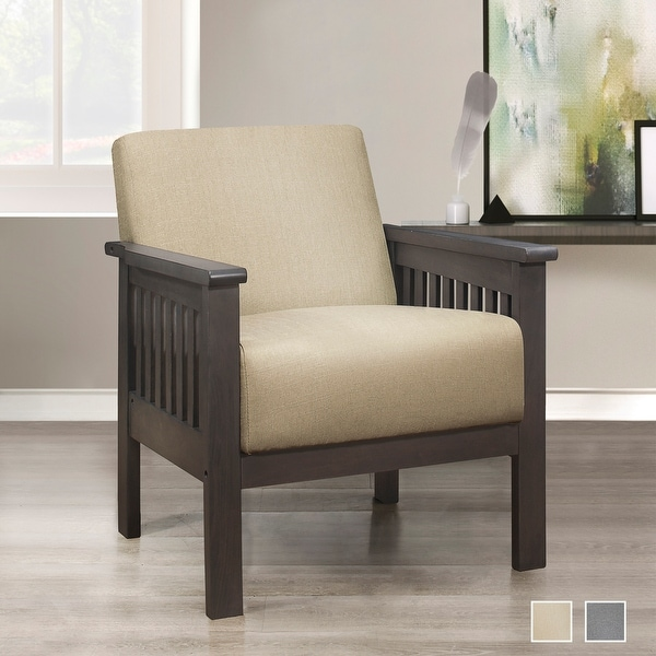 Basseri Accent Chair. Opens flyout.