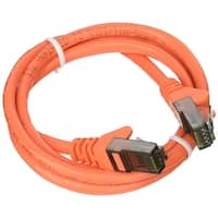 Belkin - Cables - A3l980-03-Org-S