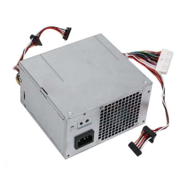 Dell Power Supply 275W MT APFC BES 5KM, VGDDM
