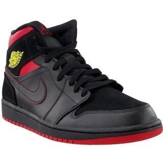 f99ef84780ed9f Shop Jordan Clothing   Shoes