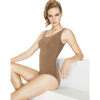 f606d95613 Buy Hanes Shapewear Online at Overstock.com