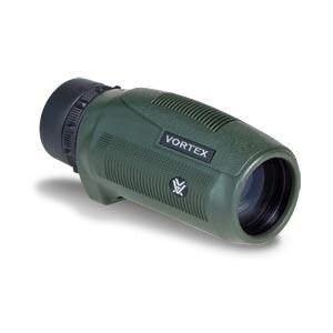 Vortex Optics Solo 10x36 Monocular