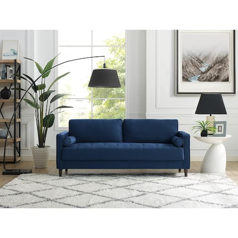 Lifestyle Solutions Lillith Sofa