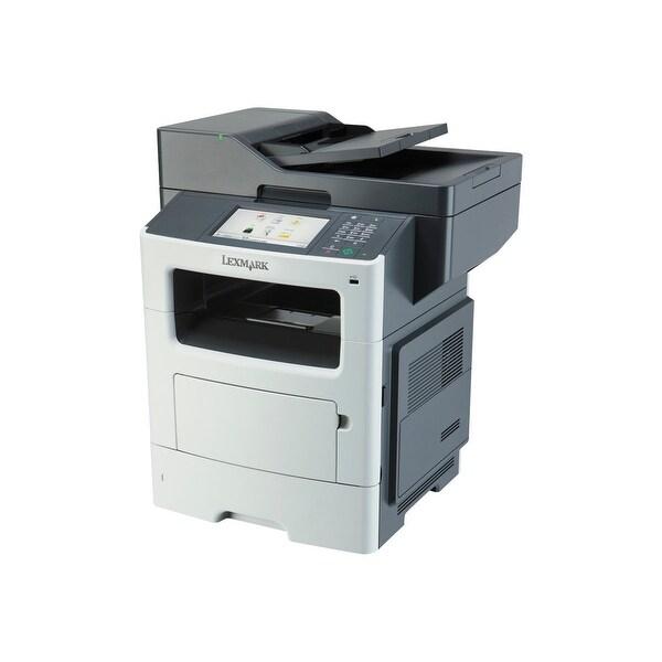 Lexmark Printers - 35S6701