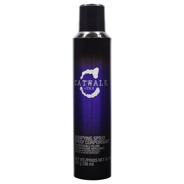 TIGI | Catwalk Bodifying Spray 8 oz